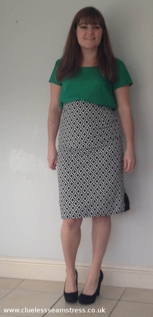 shortwood-skirt2