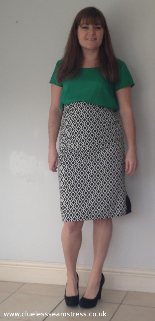 shortwood-skirt2