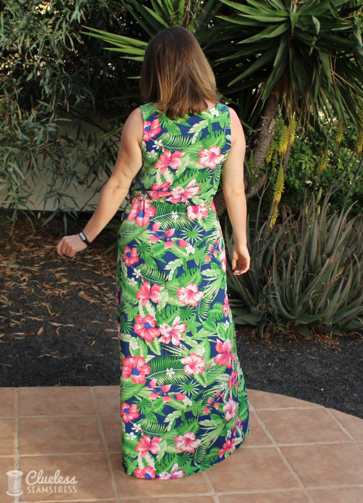 southport-dress-back-view
