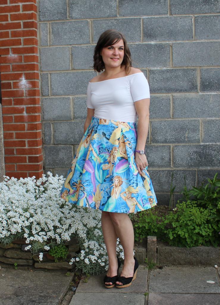 alexander-henry-fabric-skirt