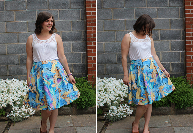 simplicity-1418-skirt-montage