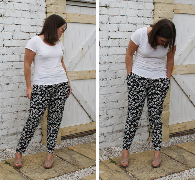 sew over it carrie trousers heels