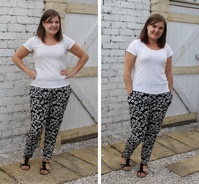 sew over it carrie trousers montage