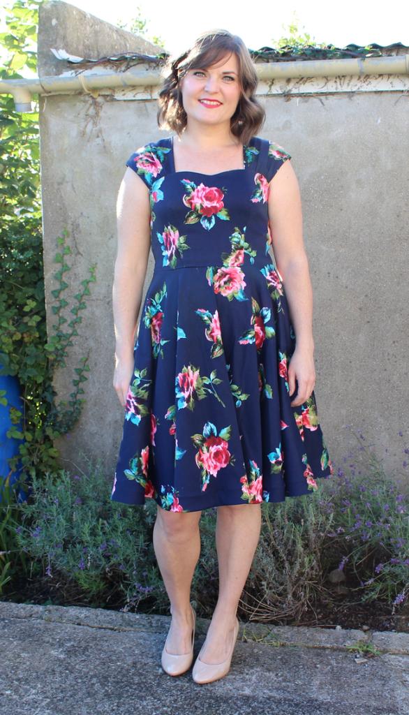sewaholic-cambie-dress-with-circle-skirt